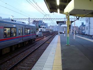 100608_01.jpg