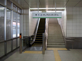 120419_01.jpg