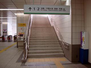 120419_03.jpg