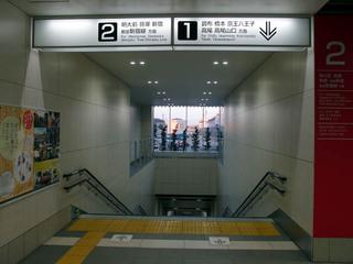 140221_08.jpg