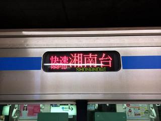 150730_02.jpg