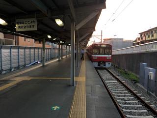 150731_01.jpg