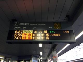 150407.jpg