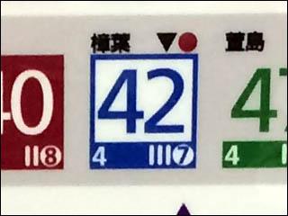 160414.jpg